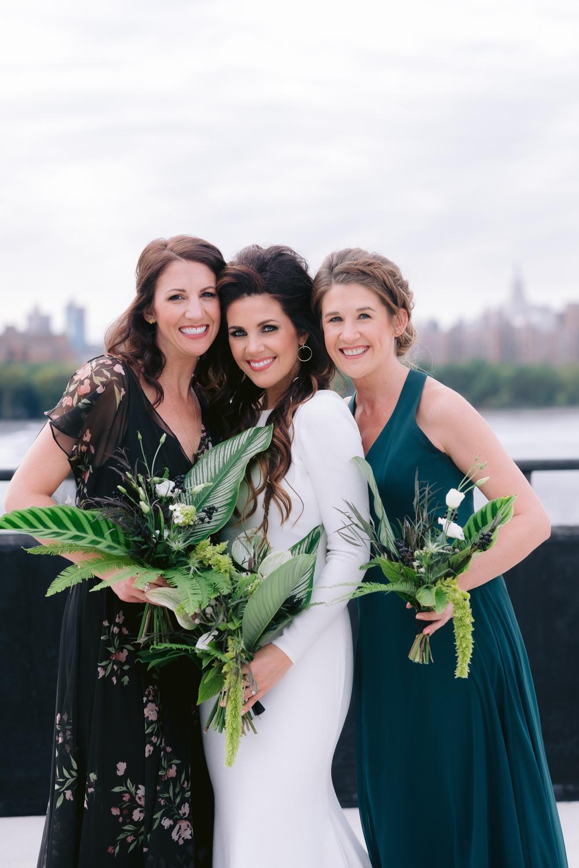 The-W-Loft-Wedding-Brooklyn-Wedding-Photographer-24