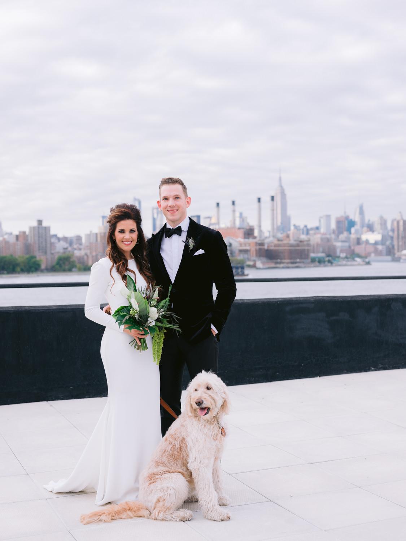 The-W-Loft-Wedding-Brooklyn-Wedding-Photographer-25
