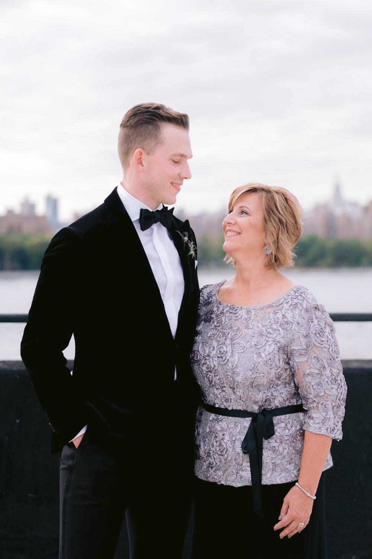 The-W-Loft-Wedding-Brooklyn-Wedding-Photographer-26