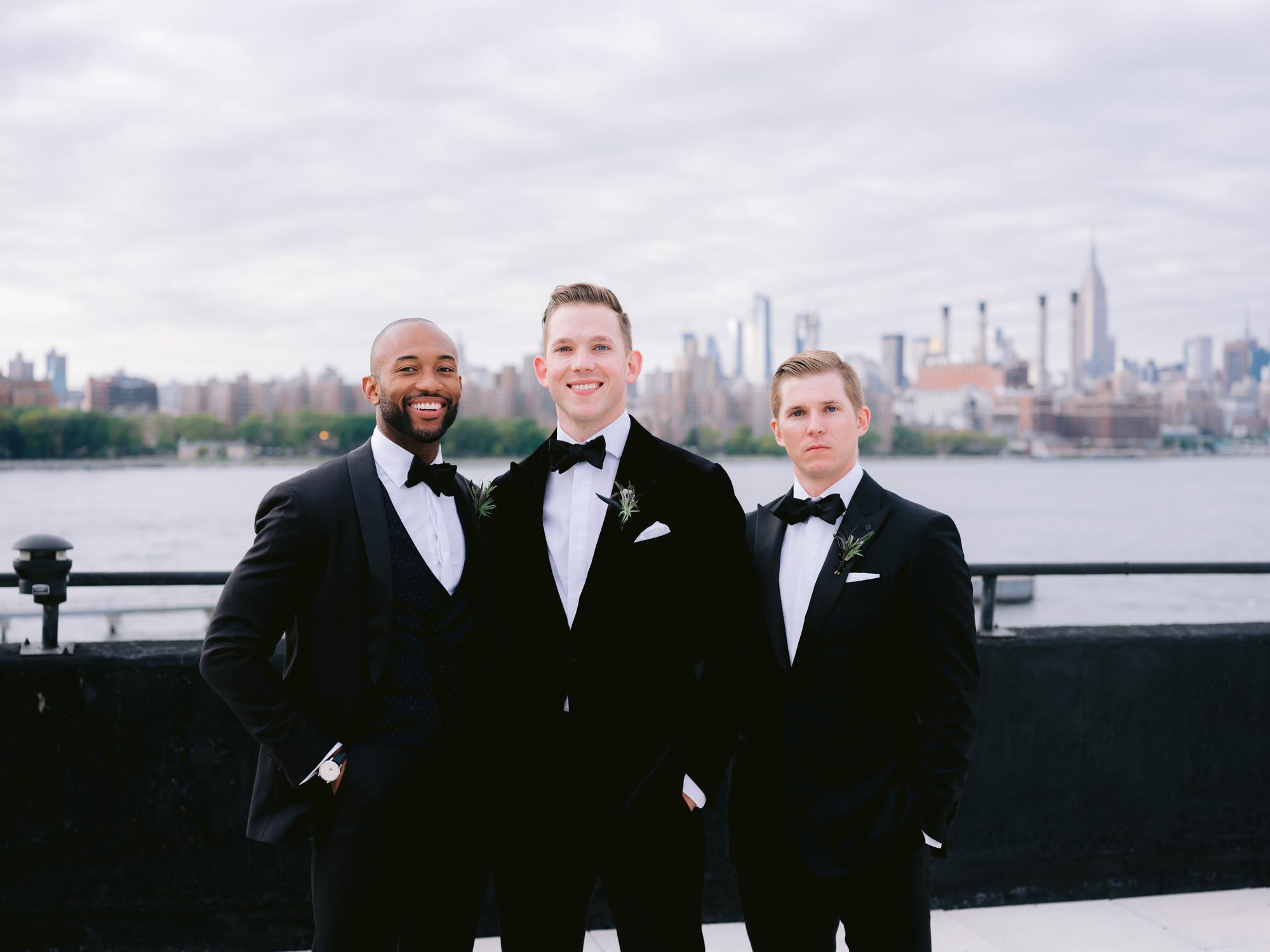 The-W-Loft-Wedding-Brooklyn-Wedding-Photographer-27