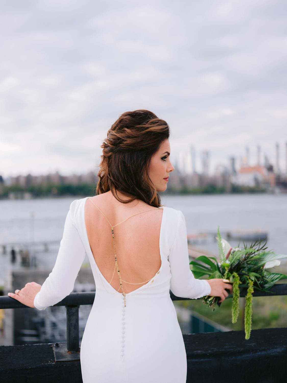 The-W-Loft-Wedding-Brooklyn-Wedding-Photographer-28