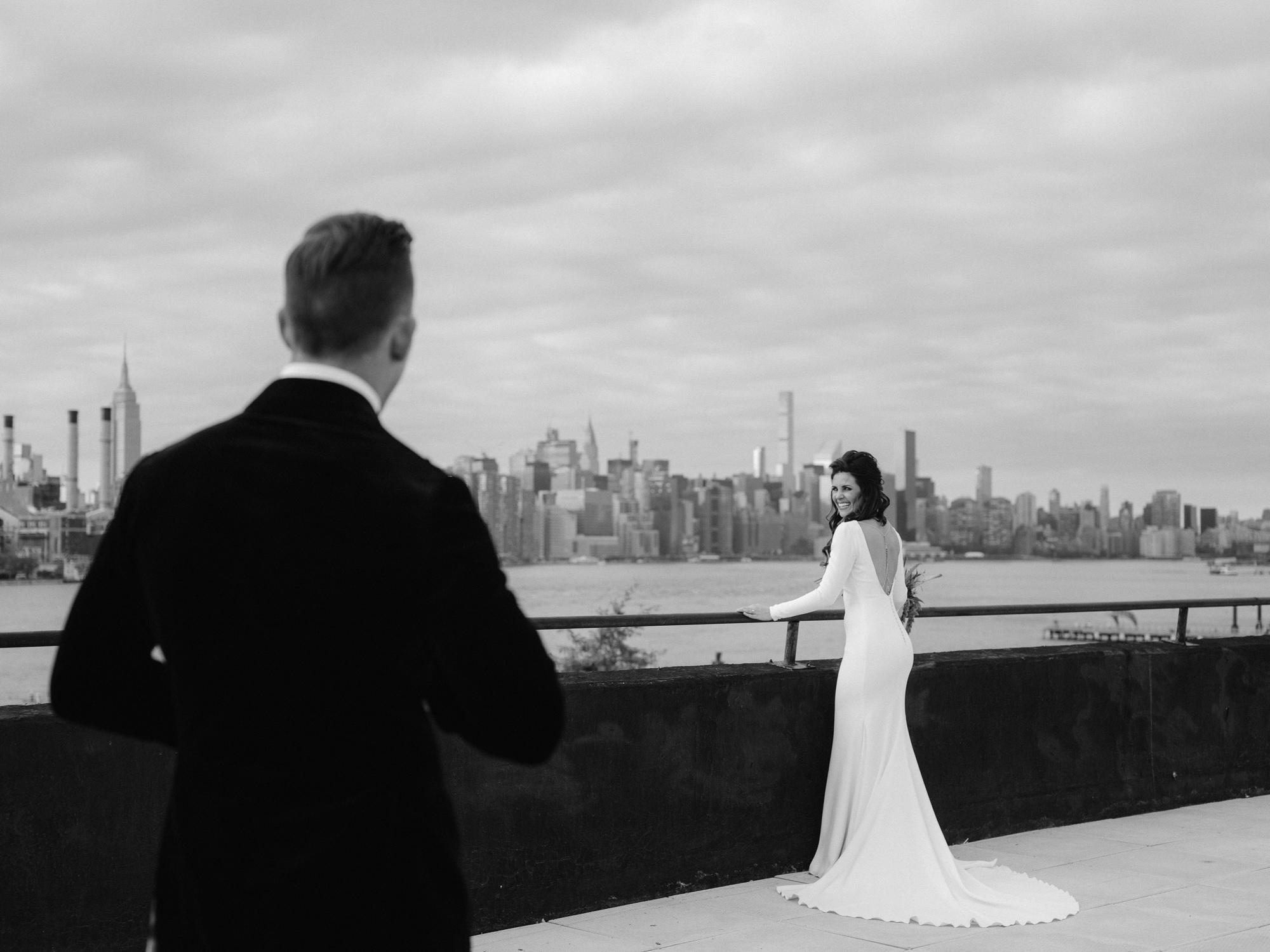 The-W-Loft-Wedding-Brooklyn-Wedding-Photographer-29