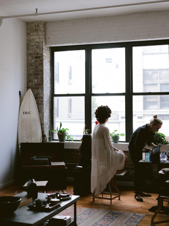 The-W-Loft-Wedding-Brooklyn-Wedding-Photographer-3