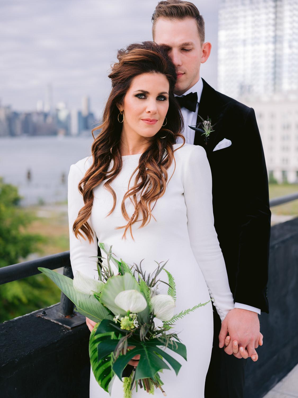 The-W-Loft-Wedding-Brooklyn-Wedding-Photographer-30