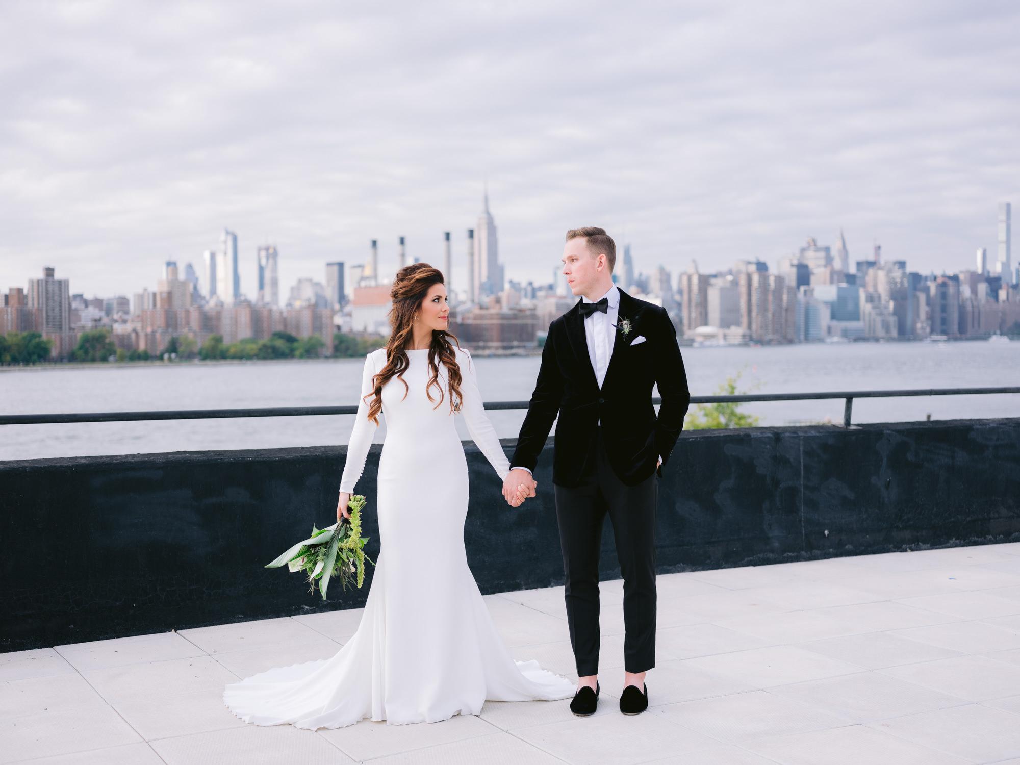 The-W-Loft-Wedding-Brooklyn-Wedding-Photographer-31