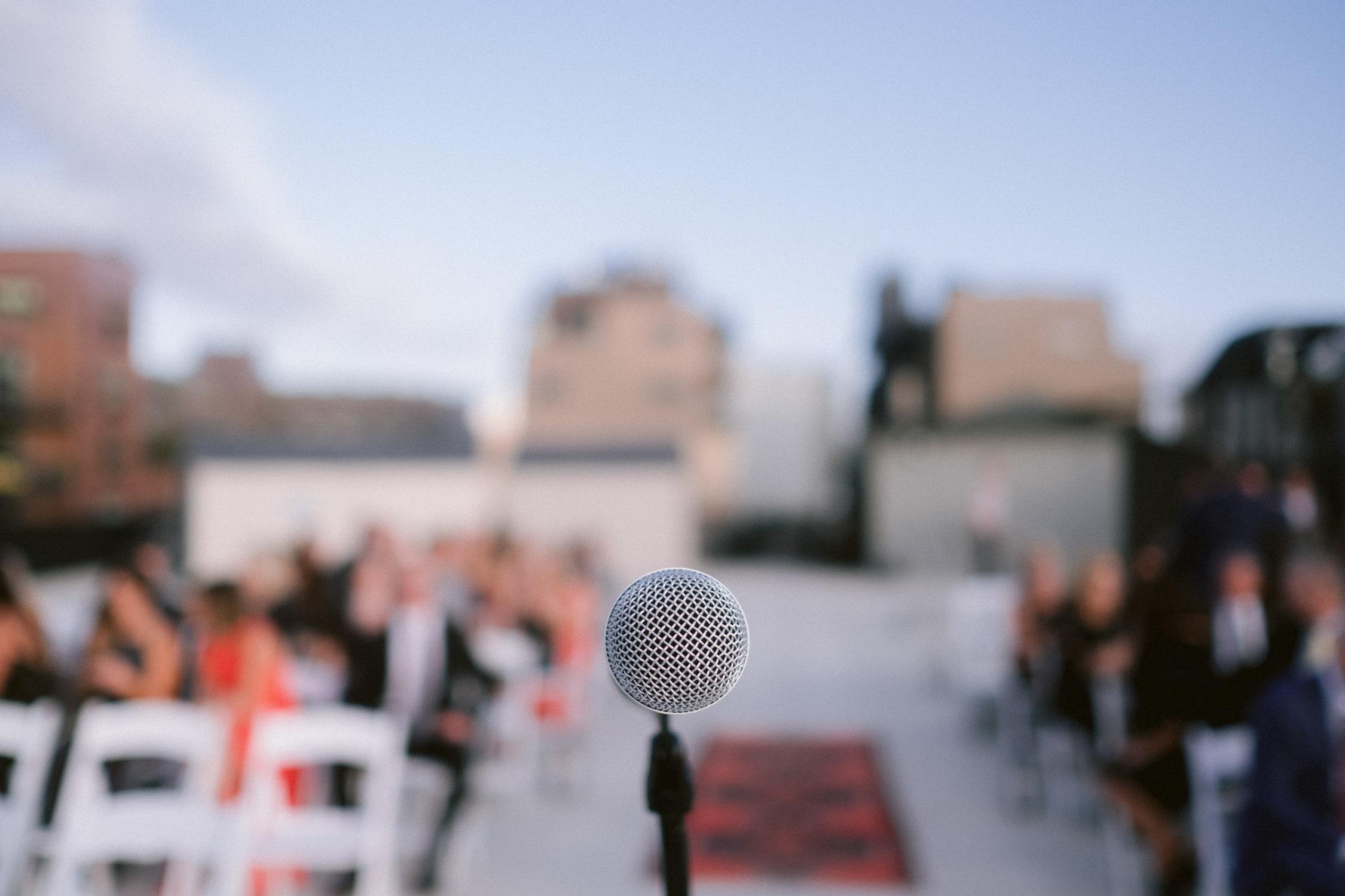 The-W-Loft-Wedding-Brooklyn-Wedding-Photographer-34