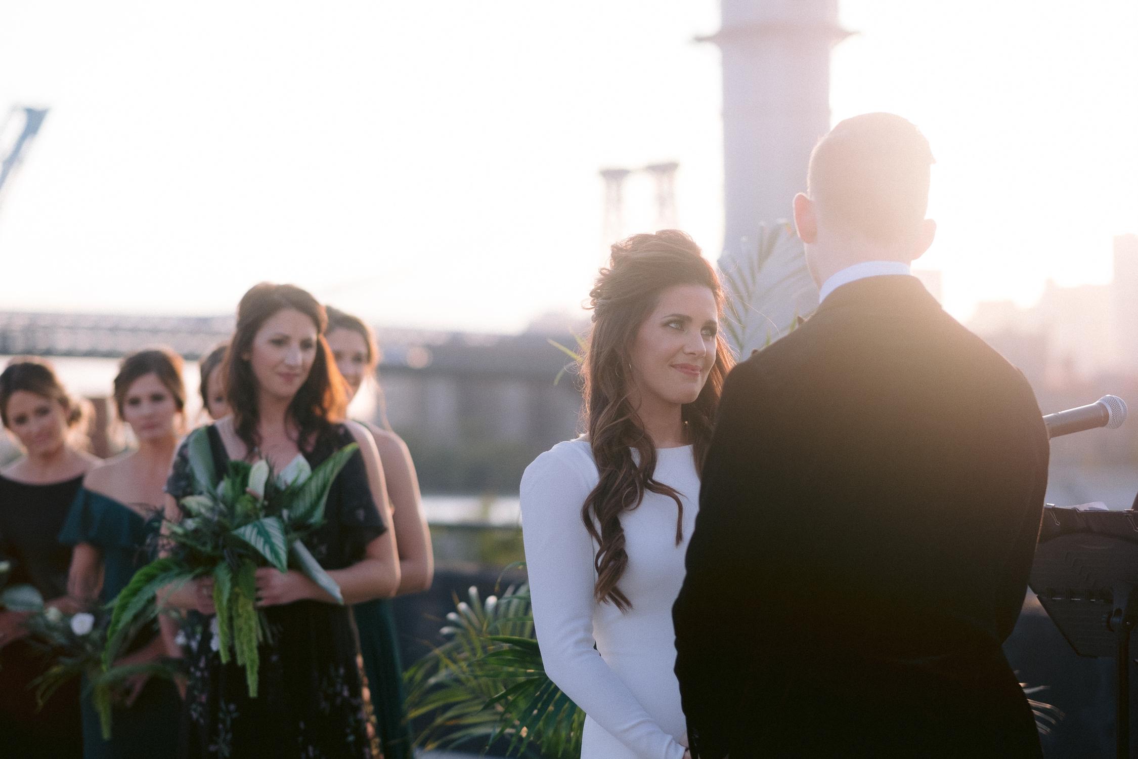 The-W-Loft-Wedding-Brooklyn-Wedding-Photographer-35