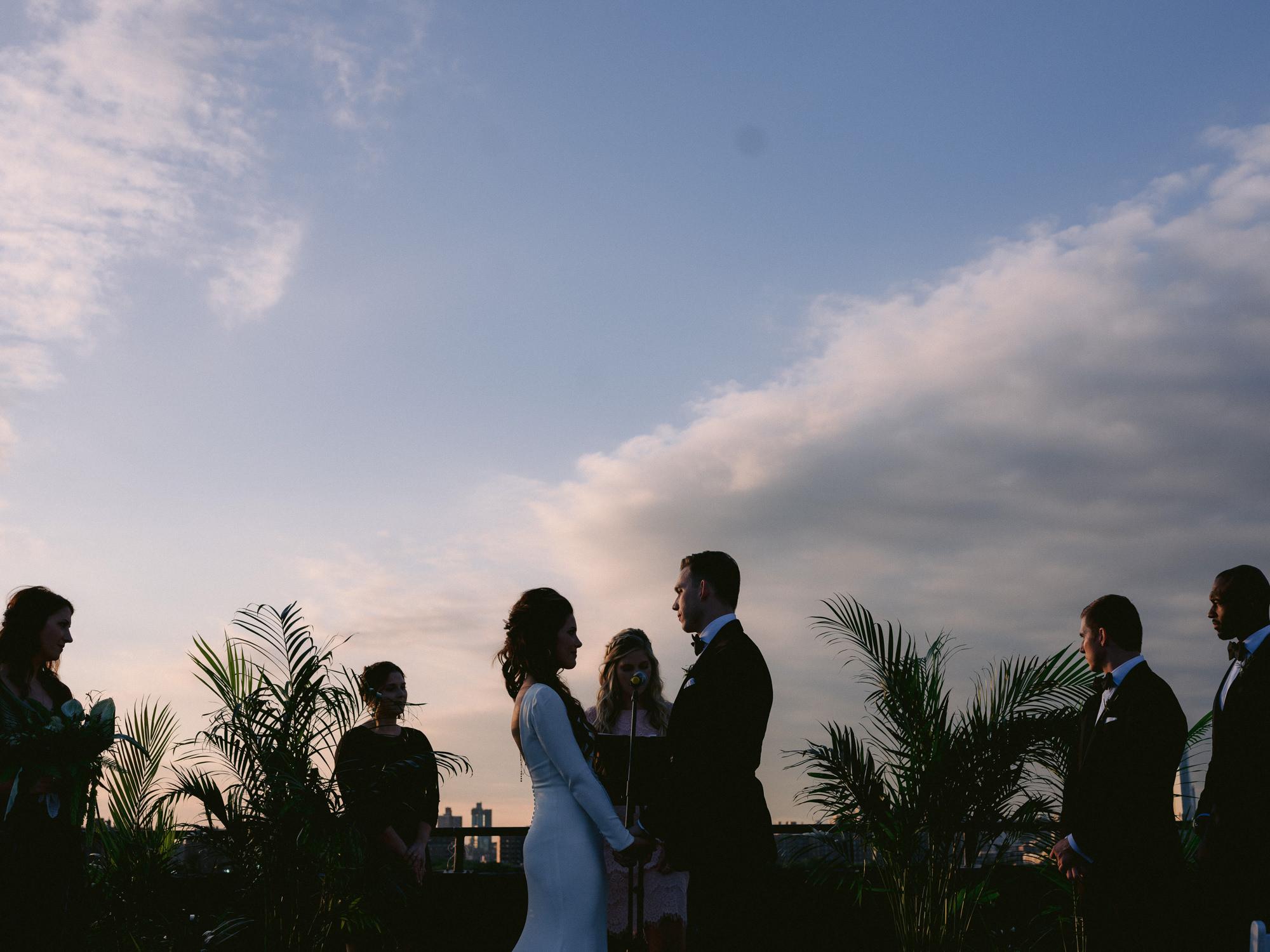 The-W-Loft-Wedding-Brooklyn-Wedding-Photographer-36