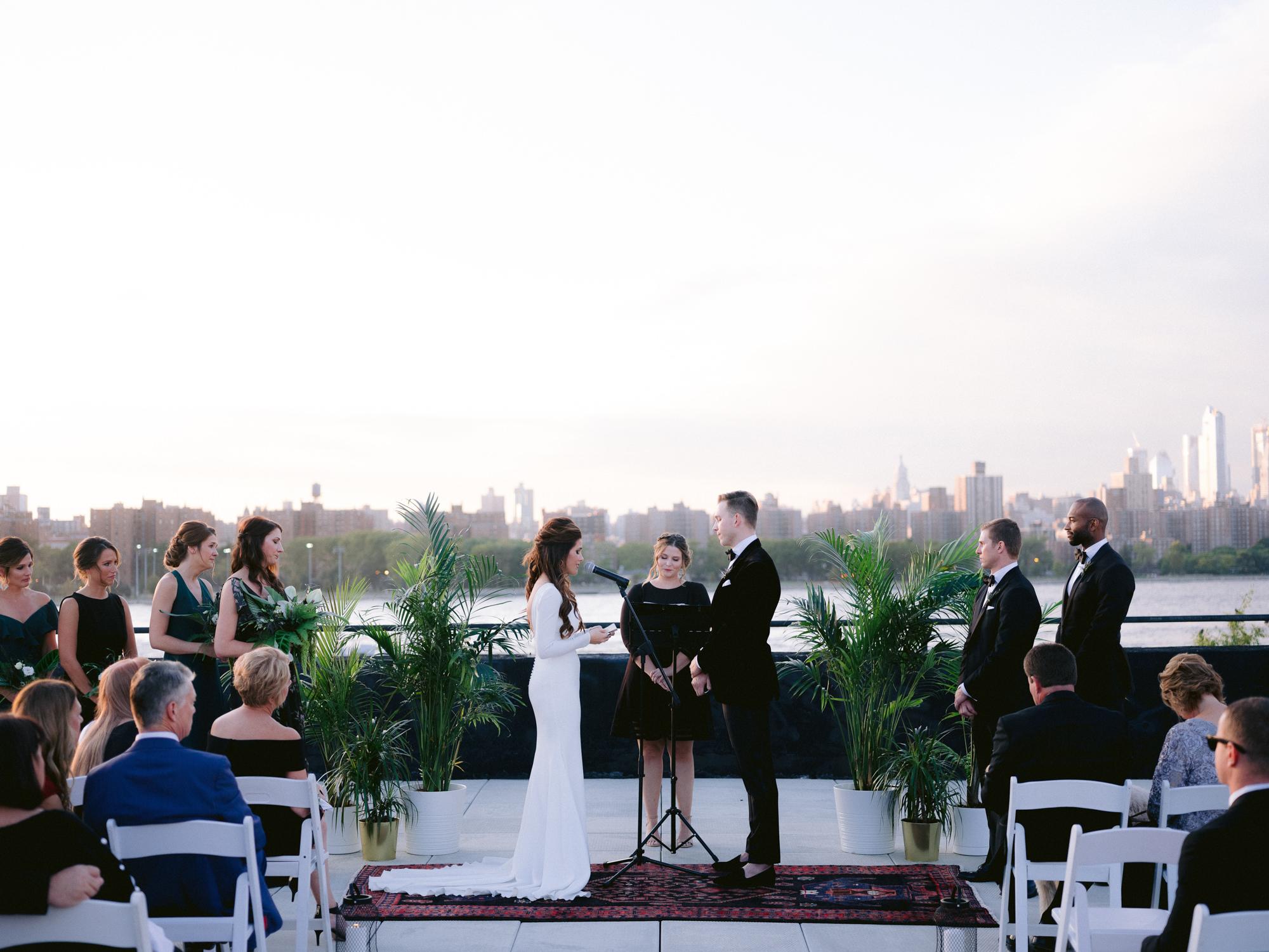 The-W-Loft-Wedding-Brooklyn-Wedding-Photographer-37