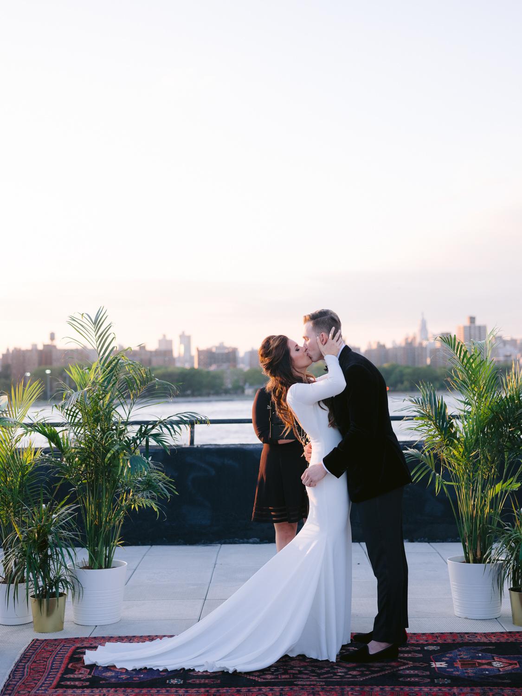 The-W-Loft-Wedding-Brooklyn-Wedding-Photographer-38