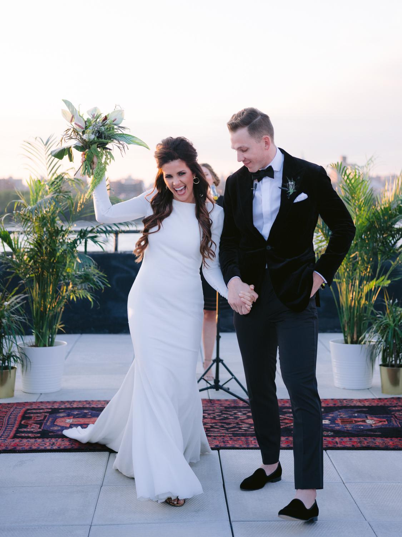 The-W-Loft-Wedding-Brooklyn-Wedding-Photographer-39