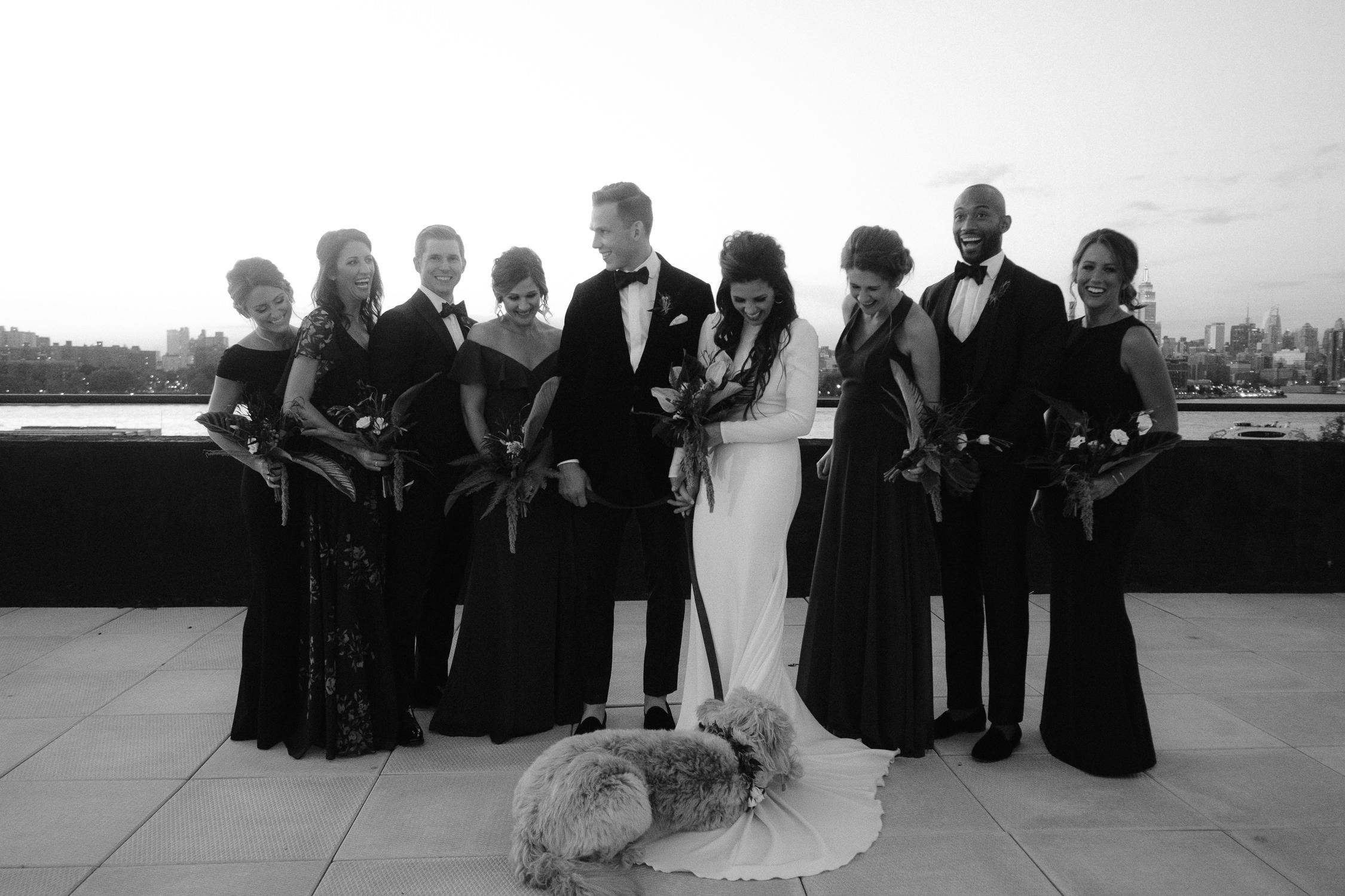 The-W-Loft-Wedding-Brooklyn-Wedding-Photographer-40