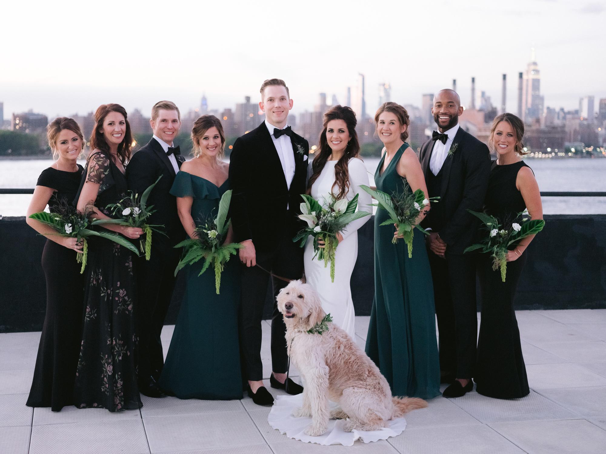 The-W-Loft-Wedding-Brooklyn-Wedding-Photographer-41