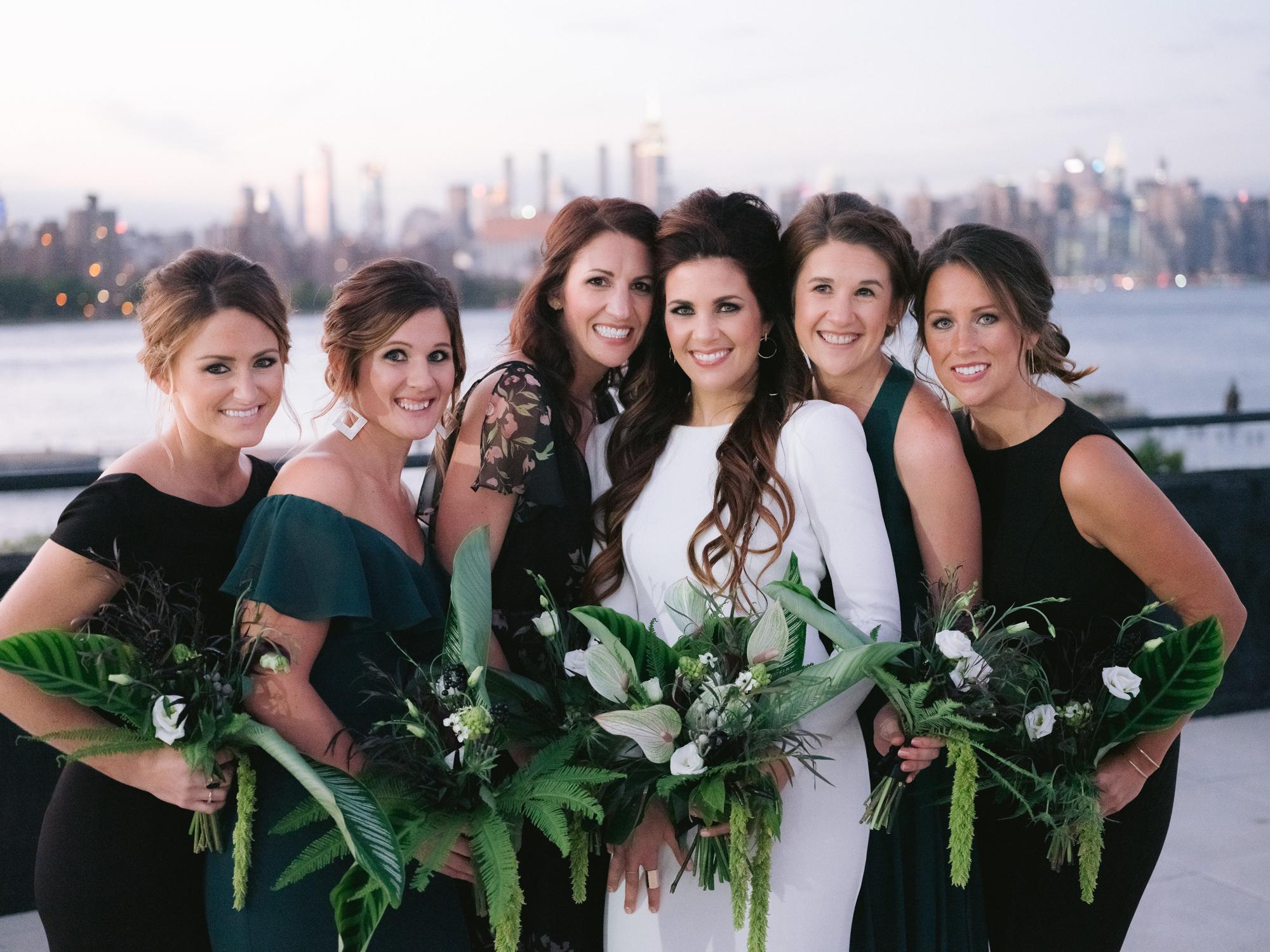 The-W-Loft-Wedding-Brooklyn-Wedding-Photographer-42