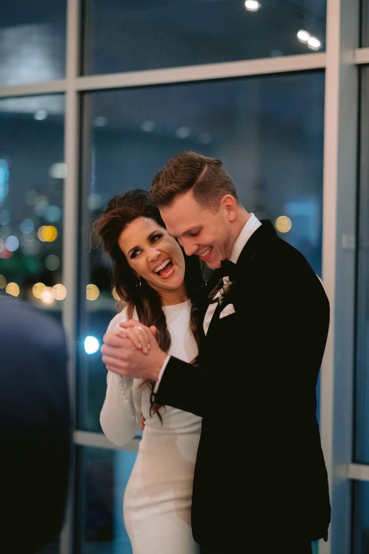 The-W-Loft-Wedding-Brooklyn-Wedding-Photographer-45
