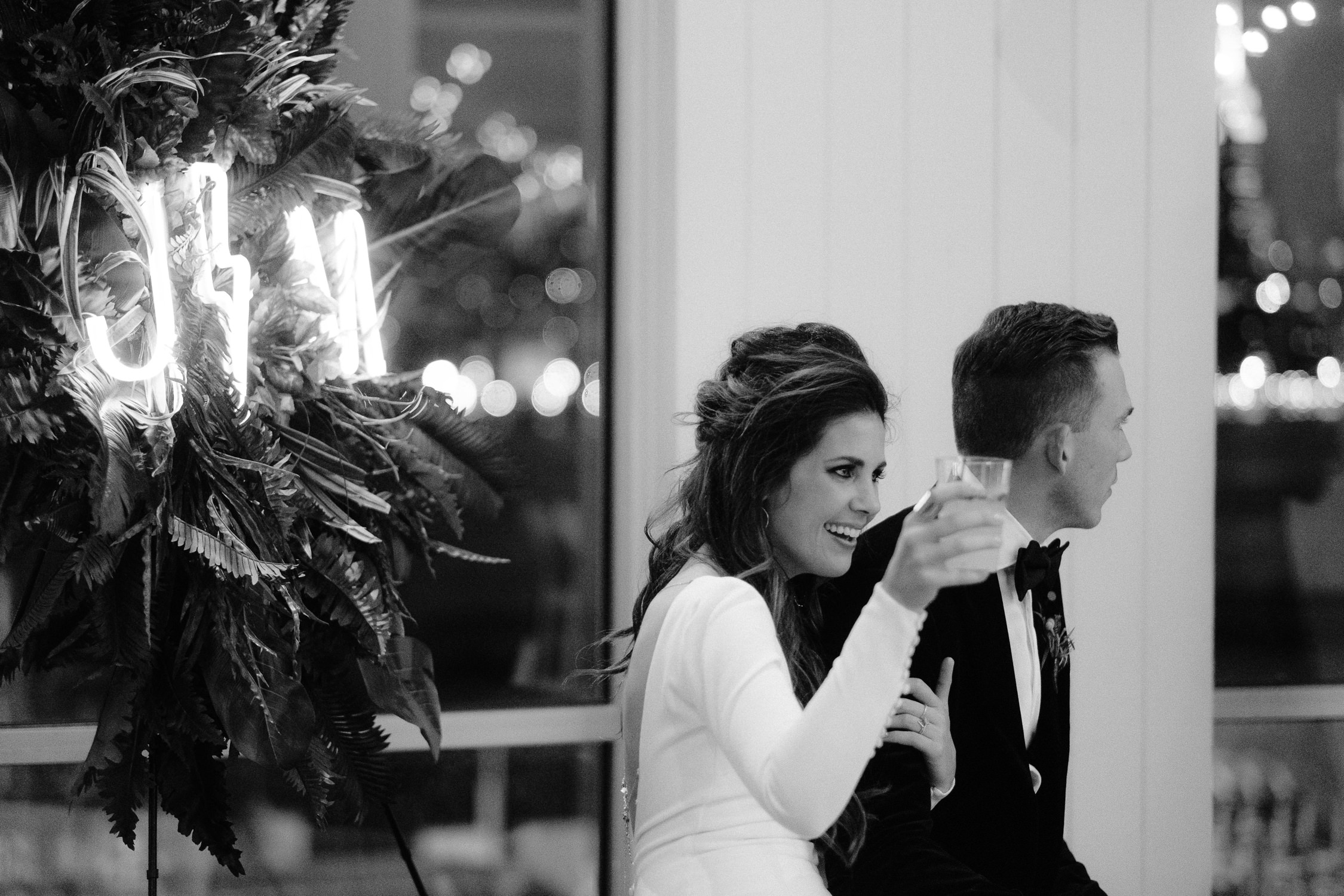 The-W-Loft-Wedding-Brooklyn-Wedding-Photographer-46