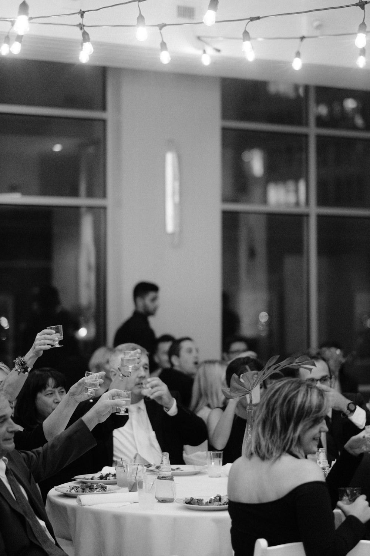 The-W-Loft-Wedding-Brooklyn-Wedding-Photographer-47