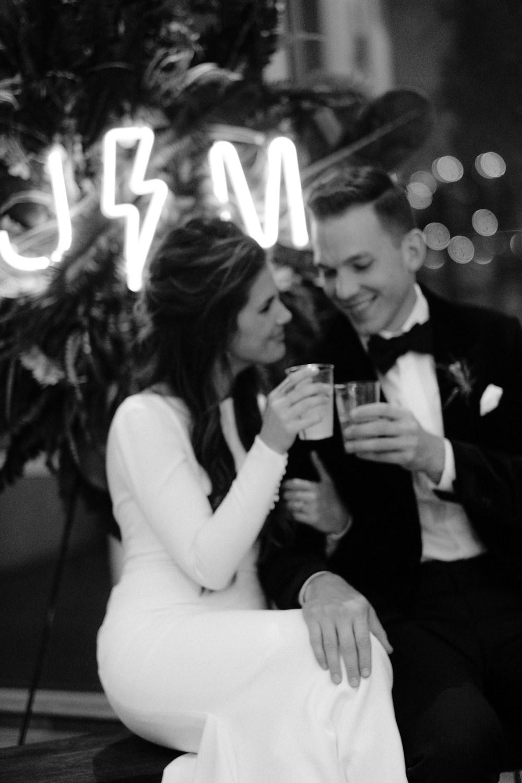 The-W-Loft-Wedding-Brooklyn-Wedding-Photographer-48