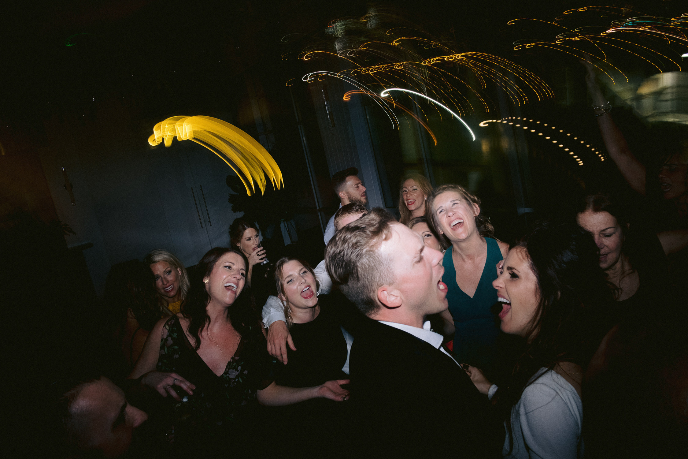 The-W-Loft-Wedding-Brooklyn-Wedding-Photographer-52
