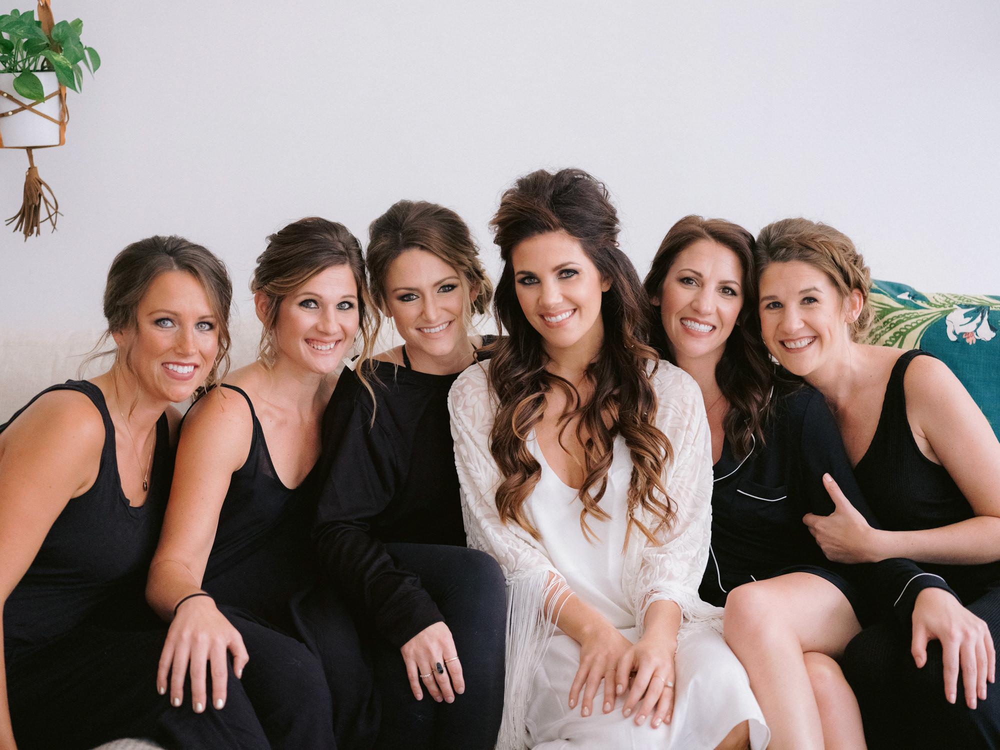 The-W-Loft-Wedding-Brooklyn-Wedding-Photographer-6