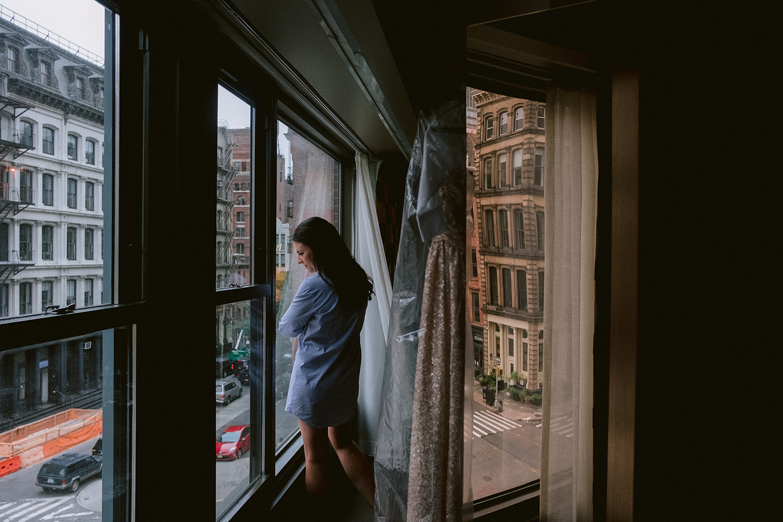 Tribeca-Rooftop-NYC-Wedding-Manhattan-Wedding-Photographer-003