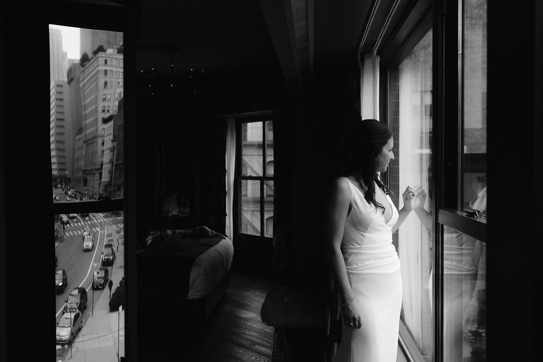 Tribeca-Rooftop-NYC-Wedding-Manhattan-Wedding-Photographer-014