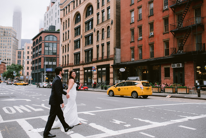 Tribeca-Rooftop-NYC-Wedding-Manhattan-Wedding-Photographer-018