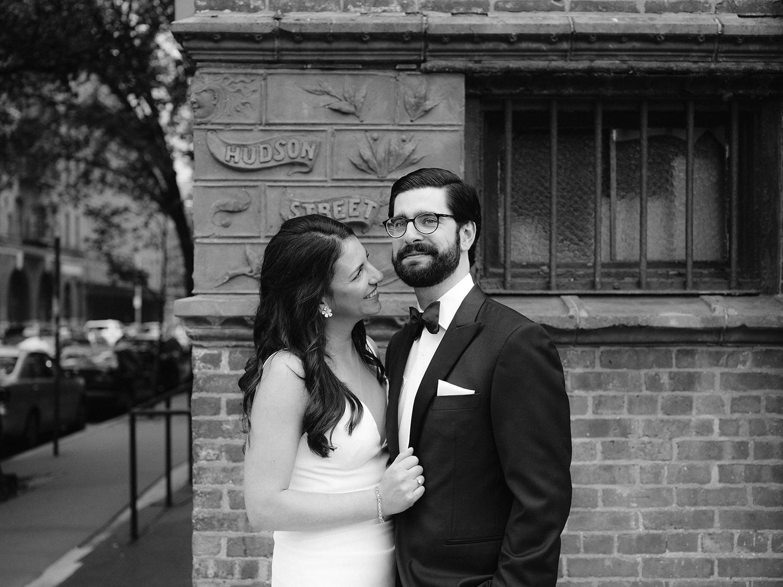 Tribeca-Rooftop-NYC-Wedding-Manhattan-Wedding-Photographer-019