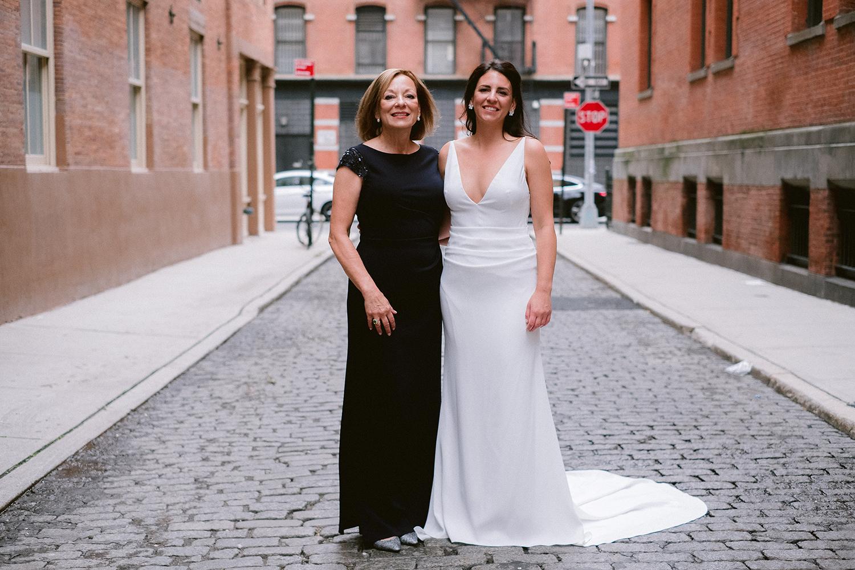 Tribeca-Rooftop-NYC-Wedding-Manhattan-Wedding-Photographer-021