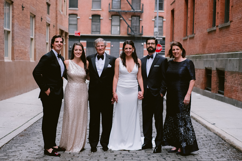 Tribeca-Rooftop-NYC-Wedding-Manhattan-Wedding-Photographer-022