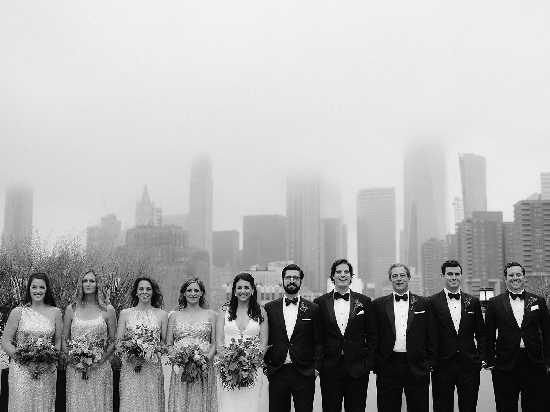 Tribeca-Rooftop-NYC-Wedding-Manhattan-Wedding-Photographer-028