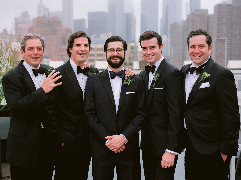 Tribeca-Rooftop-NYC-Wedding-Manhattan-Wedding-Photographer-031