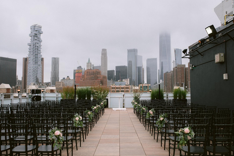 Tribeca-Rooftop-NYC-Wedding-Manhattan-Wedding-Photographer-034