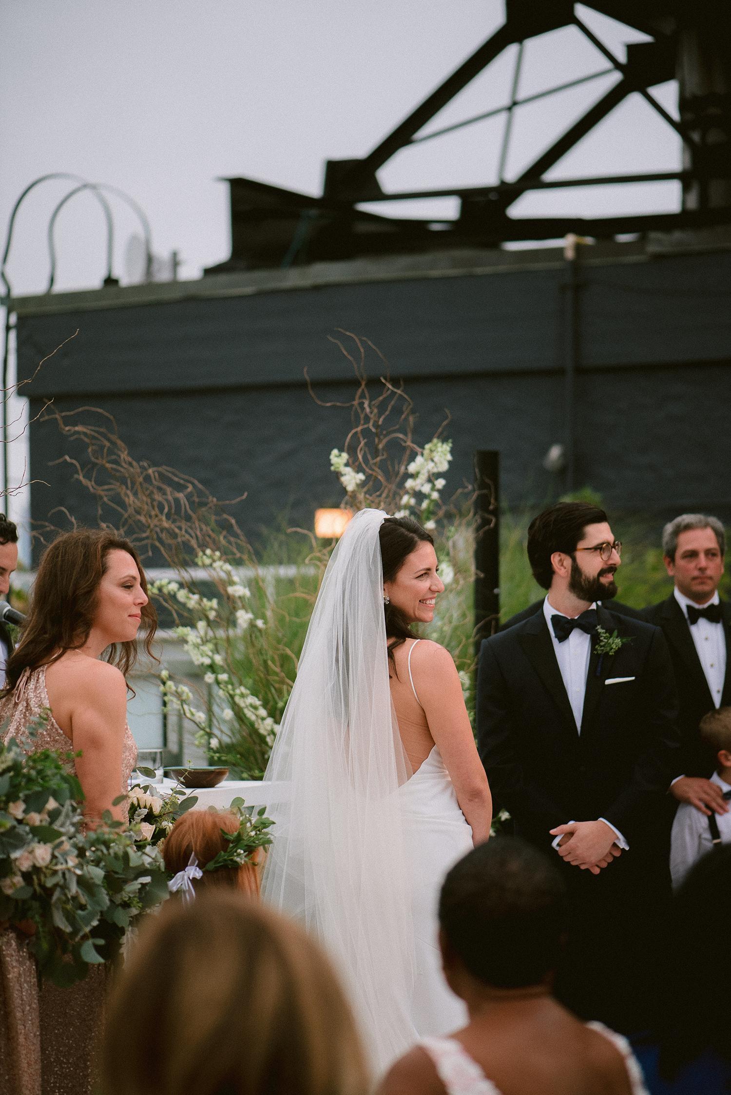 Tribeca-Rooftop-NYC-Wedding-Manhattan-Wedding-Photographer-040