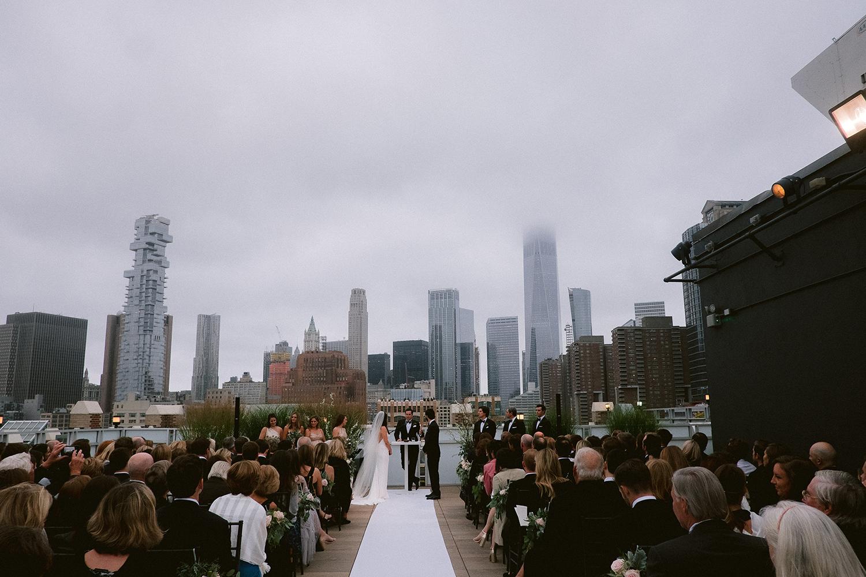 Tribeca-Rooftop-NYC-Wedding-Manhattan-Wedding-Photographer-041