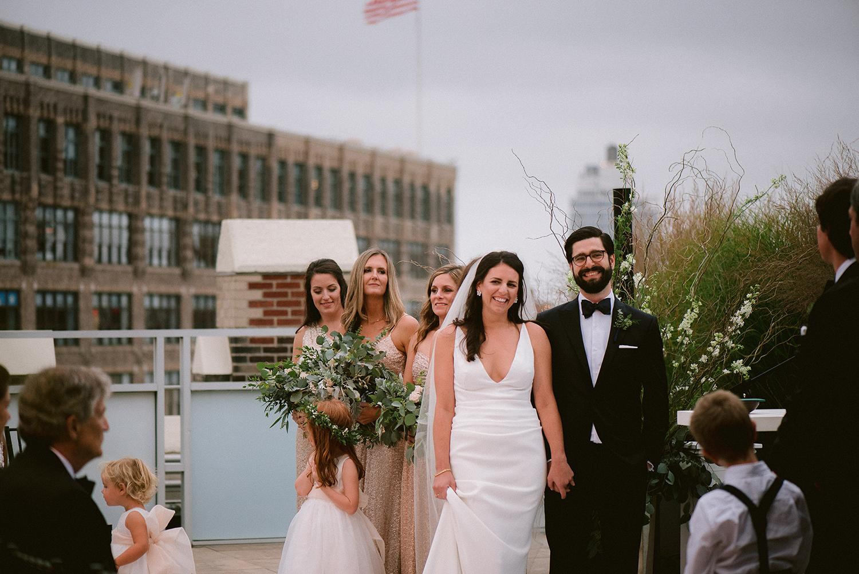 Tribeca-Rooftop-NYC-Wedding-Manhattan-Wedding-Photographer-042