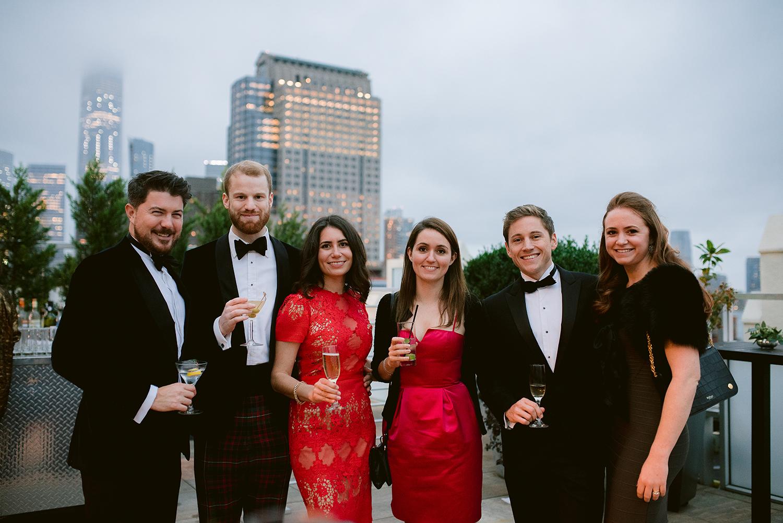 Tribeca-Rooftop-NYC-Wedding-Manhattan-Wedding-Photographer-048