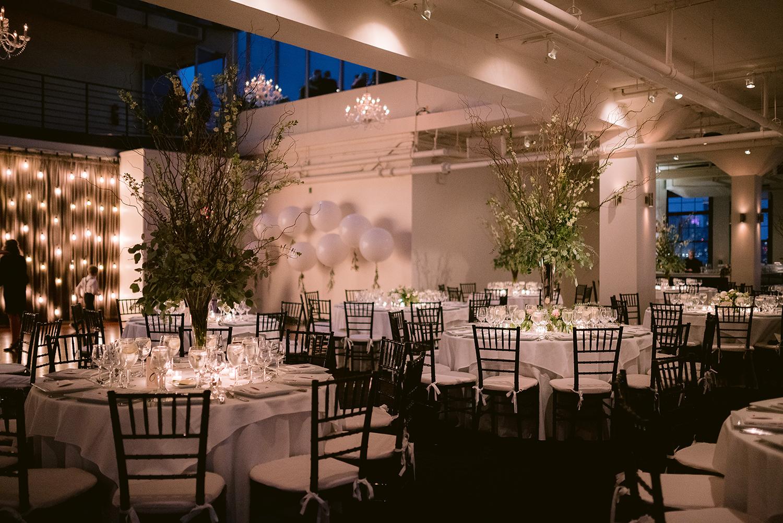 Tribeca-Rooftop-NYC-Wedding-Manhattan-Wedding-Photographer-049