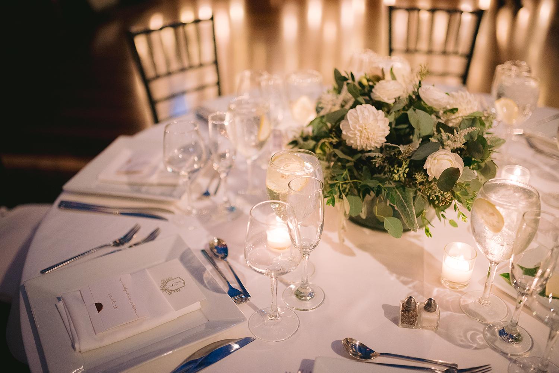 Tribeca-Rooftop-NYC-Wedding-Manhattan-Wedding-Photographer-050