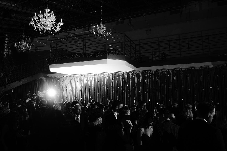 Tribeca-Rooftop-NYC-Wedding-Manhattan-Wedding-Photographer-054