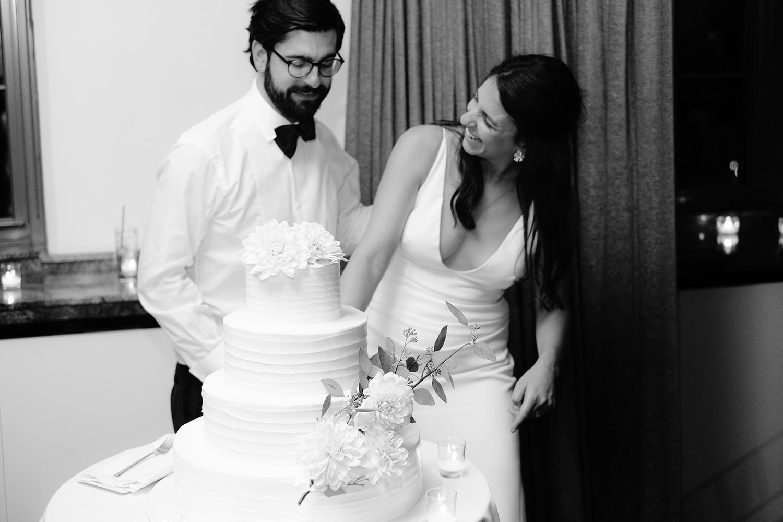 Tribeca-Rooftop-NYC-Wedding-Manhattan-Wedding-Photographer-064