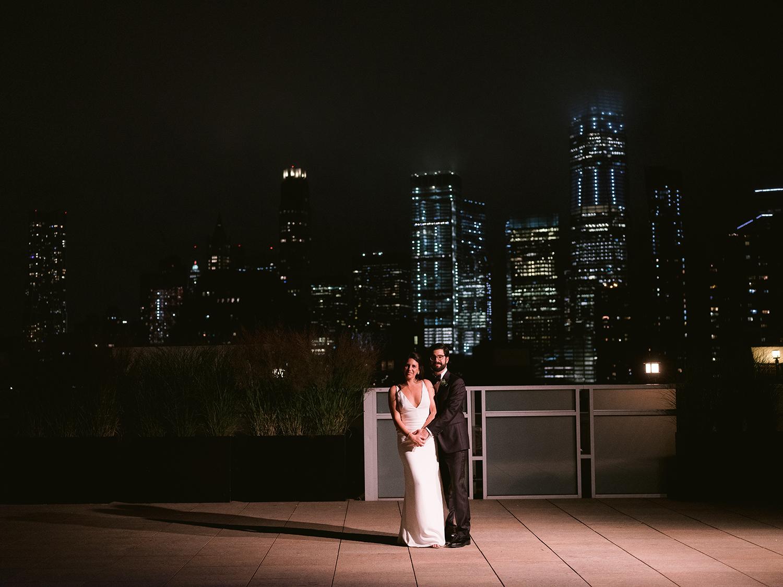 Tribeca-Rooftop-NYC-Wedding-Manhattan-Wedding-Photographer-065