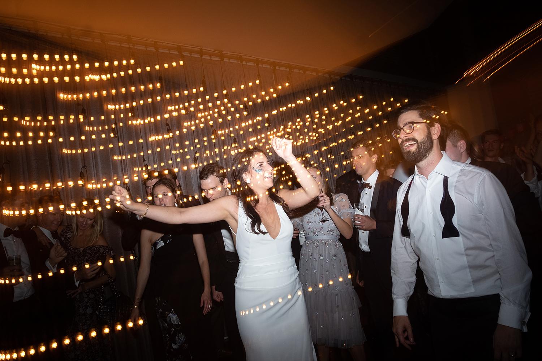 Tribeca-Rooftop-NYC-Wedding-Manhattan-Wedding-Photographer-068